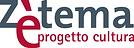 Logo Zetema.png