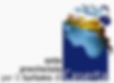 Logo Ente Turismo Caserta.png