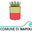 Logo Comune di Napoli.png