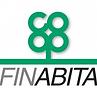 Logo Finabita.png