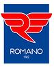 TH_Romano (trasporti).png