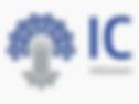Logo Infocamere.png