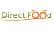 Logo Direct Food.png