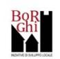 logo borghi.png
