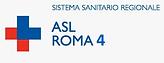 Logo ASL Roma 4.png
