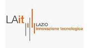 Logo Lait.png