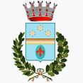 Logo Comune di Cavriglia.png