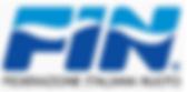 Logo FIN.png