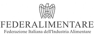 Logo Federalimentare.png
