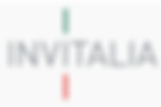 Logo Invitalia.png