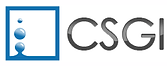 Logo CSGI.png