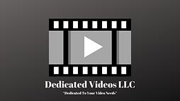 DV Logo in 4k .png