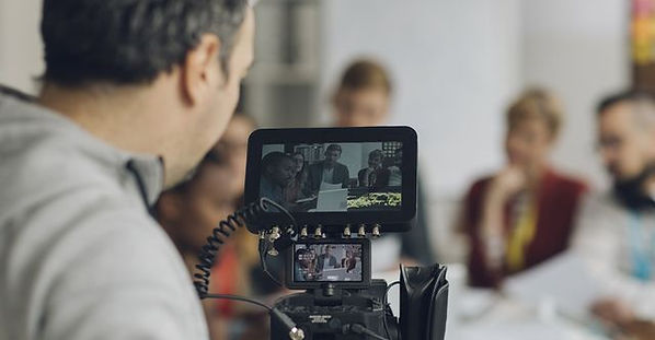 videographer.jpeg