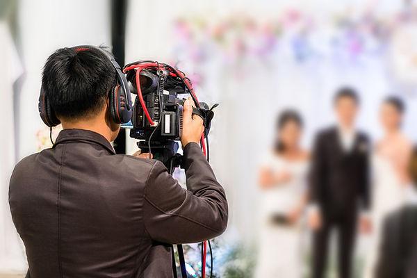 wedding+videographer.jpeg