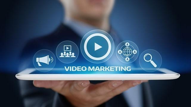 video%252520marketing%252520image_edited