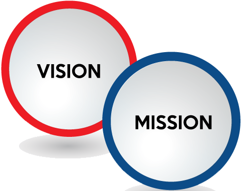 mission-and-vision.png
