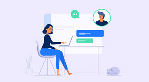 6 customer support trends you'll need to know this 2020