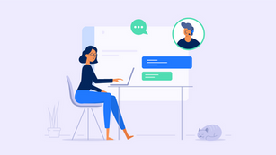 6 customer support trends you need to know in 2021