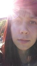 Melanie Beyeler