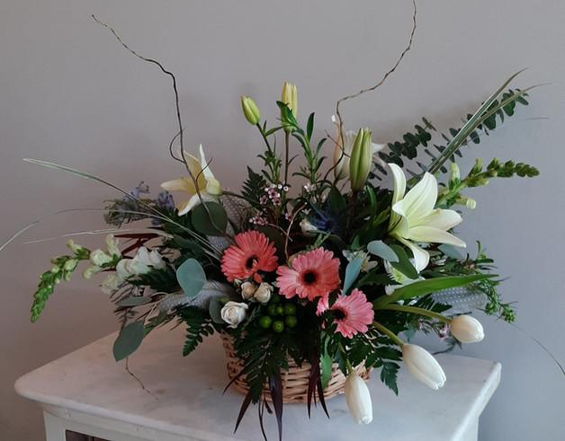 Everyday Bouquet