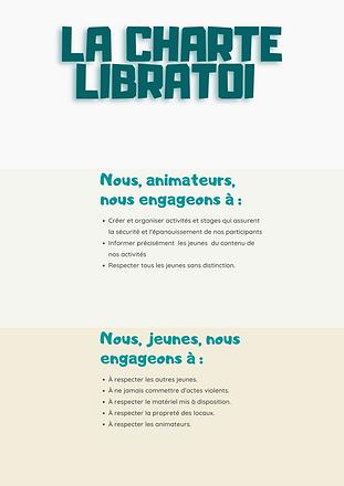 Poster charte de la vie en classe professeur-élèves.png