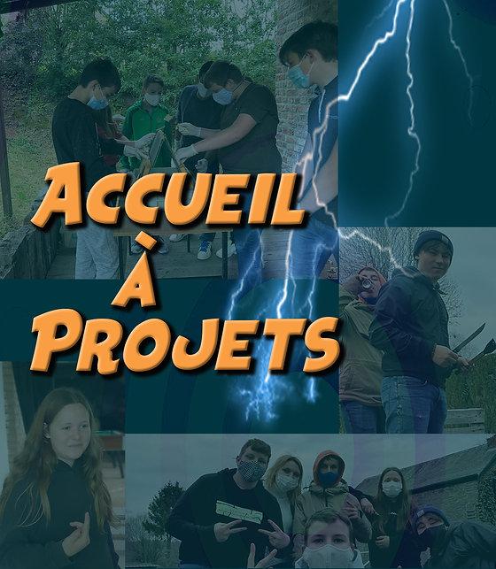 AAP 2.jpg