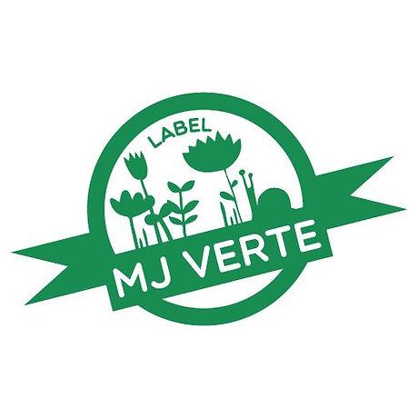 logo-mj-verte.jpg