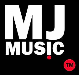 mj_music_logo_01-300x286.png