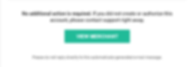 Portal-email templates.png