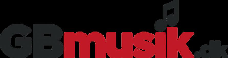 GB Musik logo.png