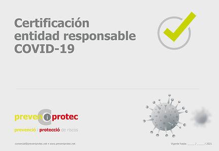 Certificat Covid_0806.jpg