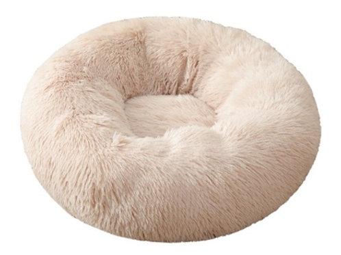 Donut Hundebett