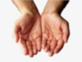 open hands.jpg
