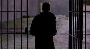 prisonrelease.jpg