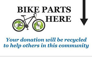 ReCycle bike.jpg