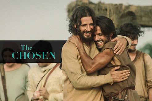 The-Chosen-Jesus-Peter.jpg