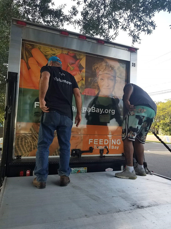 1 feeding Tampa.jpg