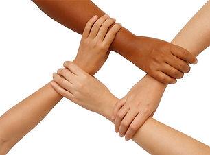 interlocked hands.jpg