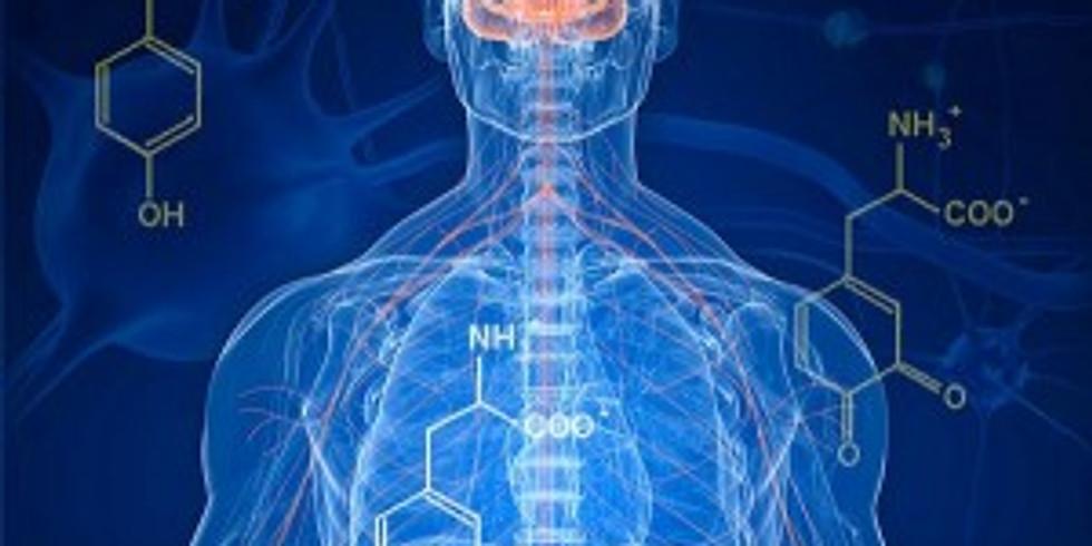 Modulação Hormonal na Harmonização Orofacial e Implantodontia (1)