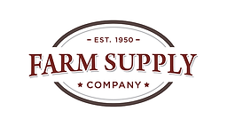 farm supply.png