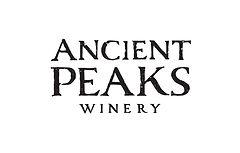 ancientpeaks-logomarks-forprint-01.jpg