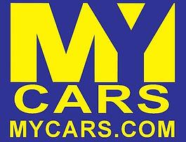 mycars.jpg