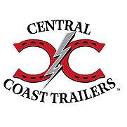 centralcoasttrailers_logo_600.jpg