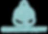 GH-logo-transparent_edited.png