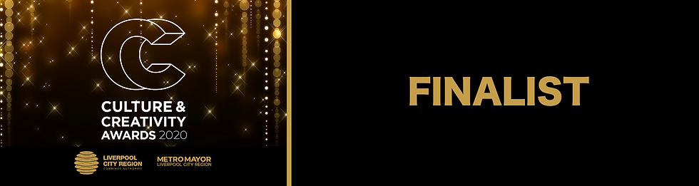 Finalist Email Banner.png