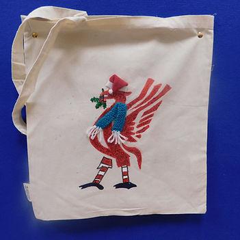 Tote Bag 1.JPG