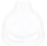GrowingHappyLogo_edited%2520(1)_edited_e