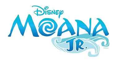 2020_moana_jr_logo_1840x1260.jpg
