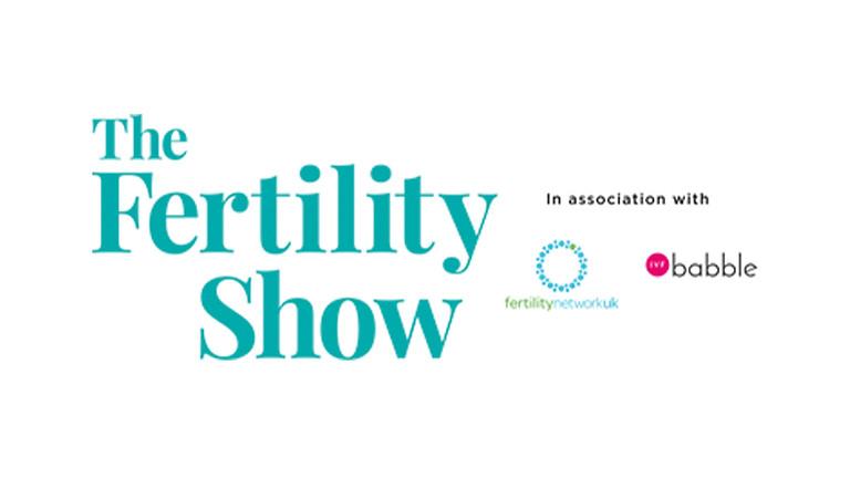 Let's Talk Fertility