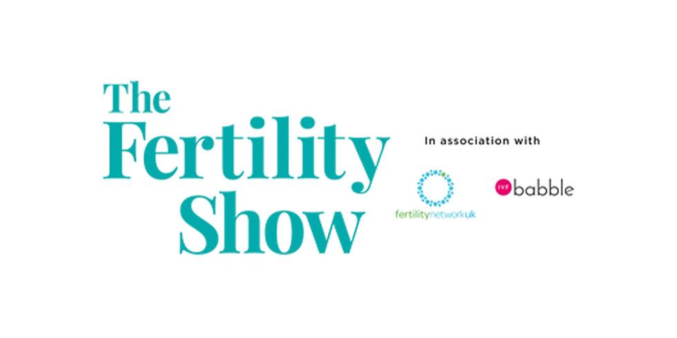 The Fertility Show London